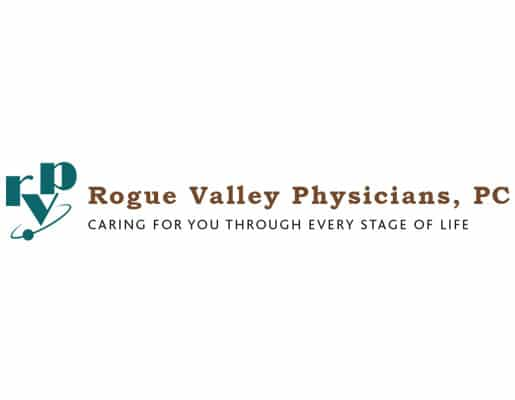 Rogue Valley Physicians