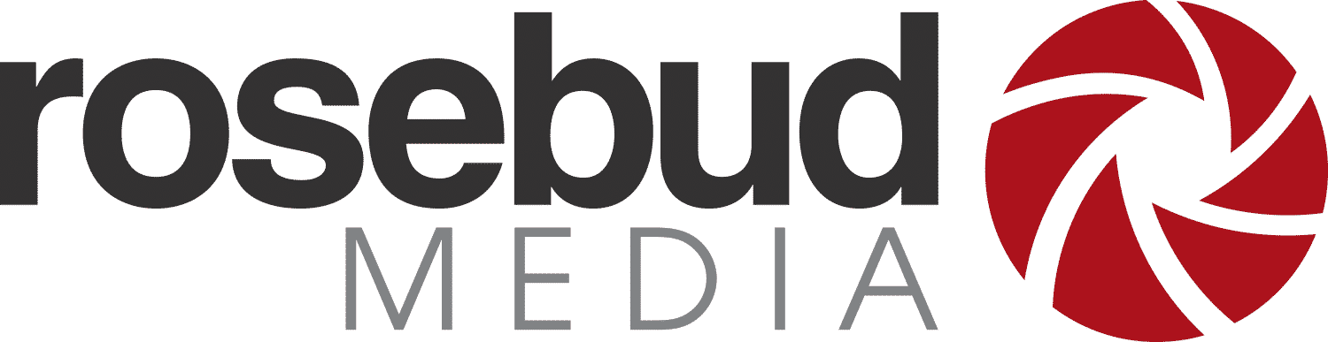 Rosebud Multimedia